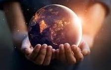 New World Teachings